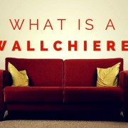 What is a wallchiere