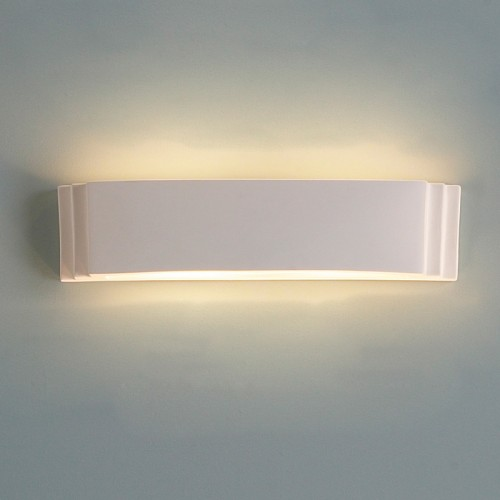 What is a vanity light fabby blog a ceramic vanity light fixture aloadofball Images